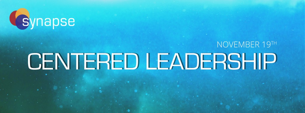 synapse.event.centered-leadership.fb-cover-2