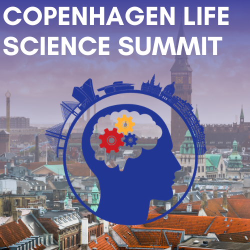 Copenhagen Life Science Summit