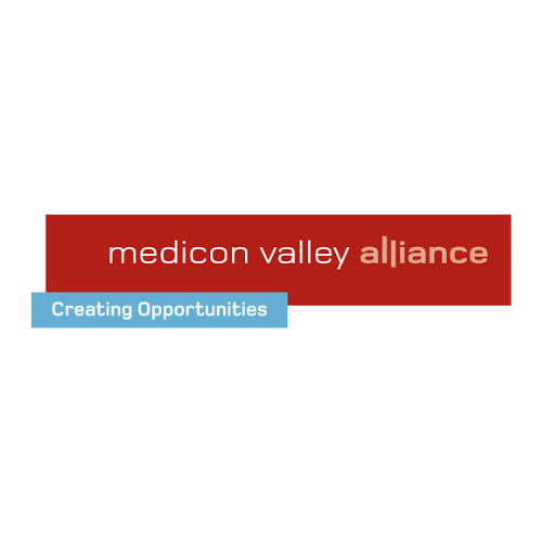 Medicon Valley Alliance