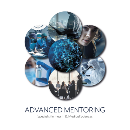 ADVANCED MENTORING