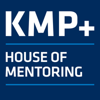 KMP+ HOUSE OF MENTORING