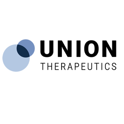 UNION Therapeutics